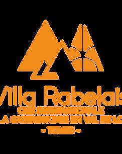 2016-09-09_picto_villa_rabelais_rvb.png