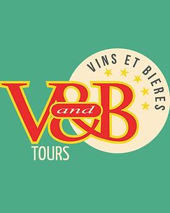 VandB Tours.png