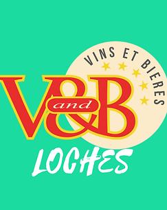 VandB Loches.png