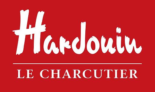 LOGO HARDOUIN CHARCUTIER_2.jpg
