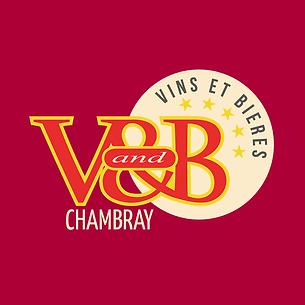 VandB Chambray.png