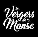 Vergers de la Manse.jpg