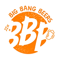 big bang beers.png