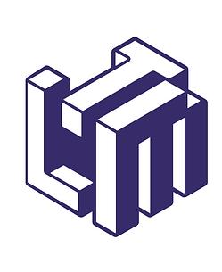 Logo New TM horizontal monochrome.png