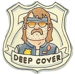 Deep Cover Podcast El Man.png