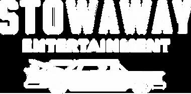 stowaway reverse n1.webp
