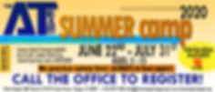 atSCamp2020banner 6.23.20.jpg
