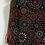 "Thumbnail: Robe DESIGUAL ""Vest Zanbibar"""