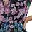 "Thumbnail: Robe Desigual ""vest olimpia"""