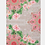 "Thumbnail: Foulard ""flower valkiria rectangle"" Desigual"