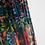 "Thumbnail: Robe longue DESIGUAL ""Vest Marnat"""