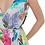 """Thumbnail: Robe Desigual """"Vest Seychelles"""""""