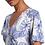 "Thumbnail: Robe Desigual ""vest Nadia"""