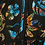 "Thumbnail: Robe DESIGUAL ""Vest Lombok"""