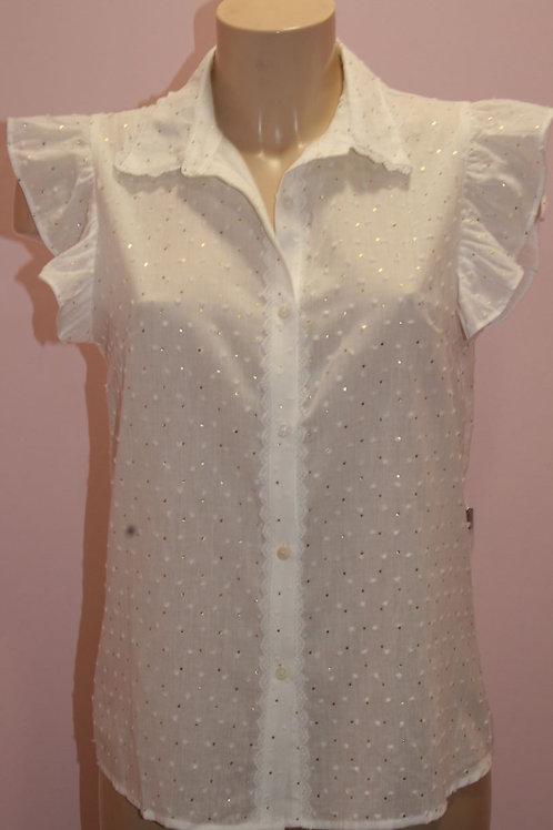 Top chemise
