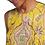 "Thumbnail: Robe Desigual ""vest adriana"""