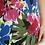 "Thumbnail: Robe DESIGUAL ""Vest Honolulu"""