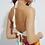 "Thumbnail: Robe Desigual ""vest Saona"""