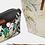 "Thumbnail: Shopping bag DESIGUAL ""bols callie"""