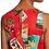 "Thumbnail: Robe Desigual ""vest Mont Royal"""