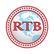 RTB LOGO RED@300x.png