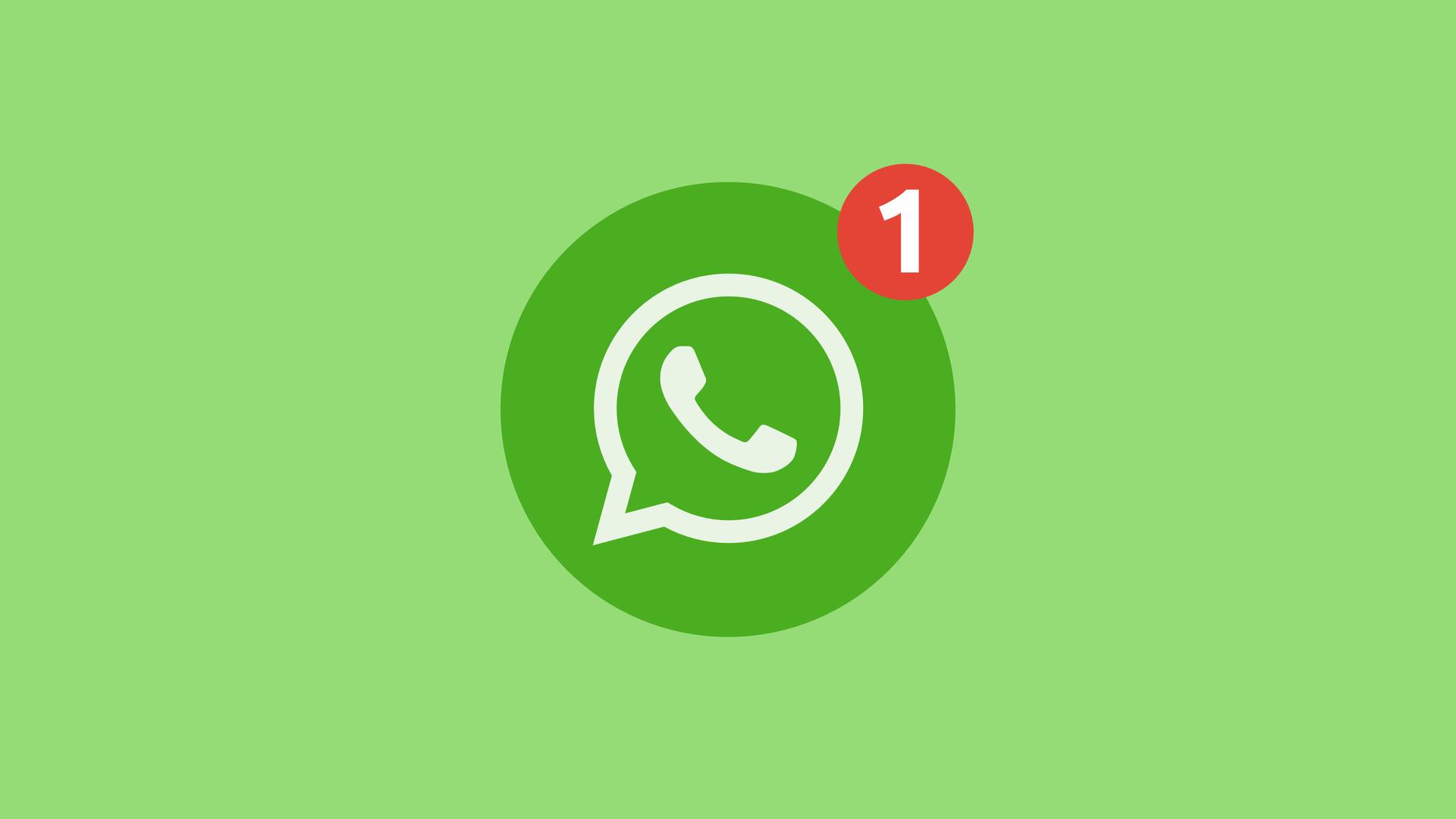 whatsapp-updates.png