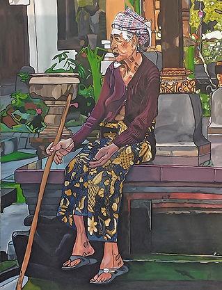 Bali Wisdom.jpg