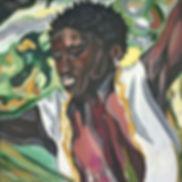 St. Lucia Portrait.jpg