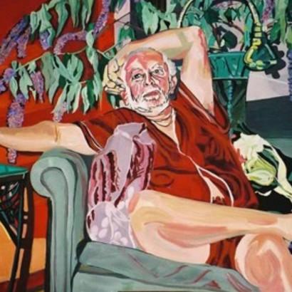 Mary Jean Brown Portrait Painting 4.jpg