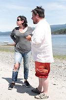 Linda and Vic Photo.jpg
