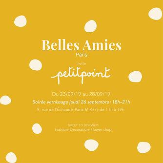 Flyer Belles amies-jaune2.jpg