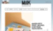 Article web MILK .tiff