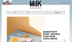 Article web MILK .tiff