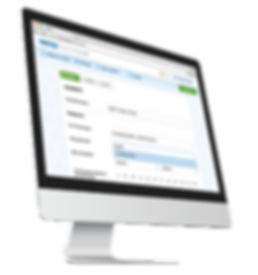 Используйте веб-сайт Ева (EWA) для рабты на десктоп и ноутбуках
