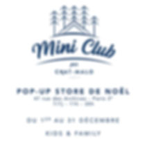 Mini Club_edited.jpg