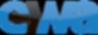 Логотип платформы страхования Ева (EWA)