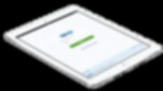 Используйте мобильное приложение Ева (EWA) для смартфонов и планшетов