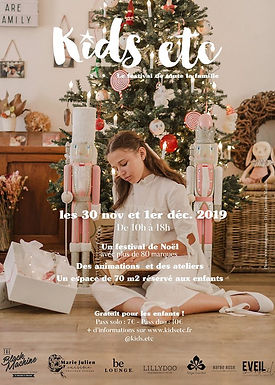 Affiche_Kids-Noël_.jpg