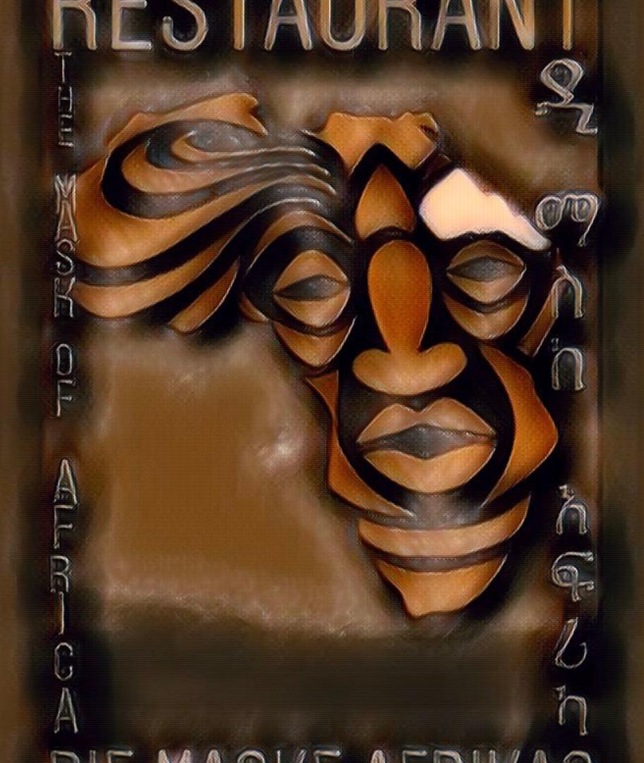 maske afrika braun.jpg