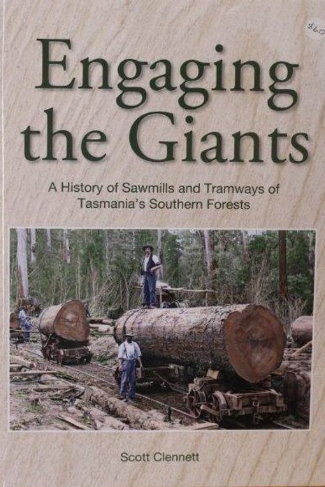 Engaging the Giants