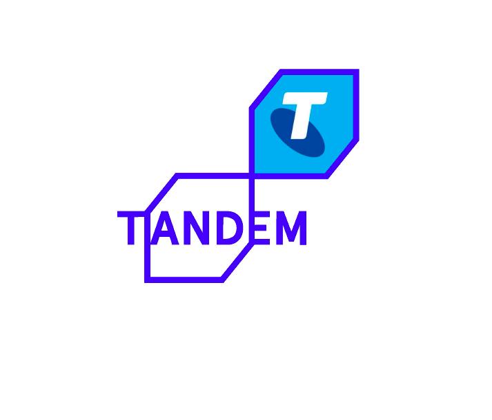 Tandem_Telstra
