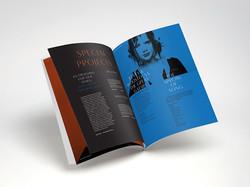 SC_11_brochure