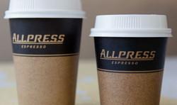 Allpress-Coffee