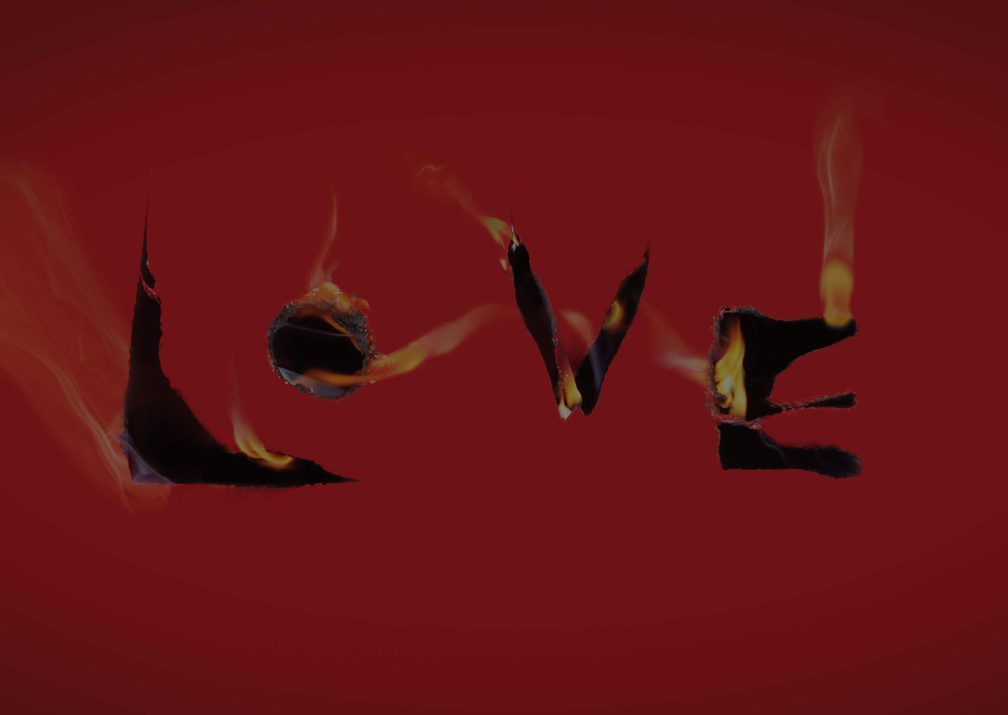 SNG0025_2014_LOVE-2