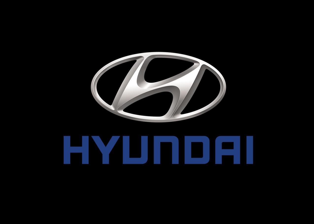 Hyundai-logo-black
