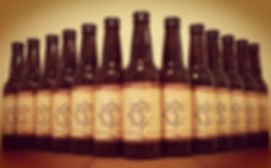 Stubborn Sister IPA Symmetry Brewery
