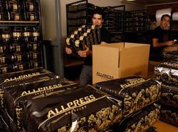 allpress-distribution