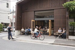 TokyoRoastery_Exterior_1089LR