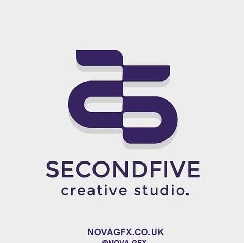 """""""SecondFive"""""""