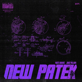 """New Patek"""